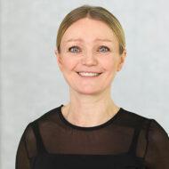 Mette Bjornlund
