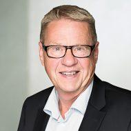 Niels Stampe